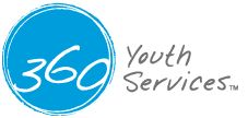 360 Youth Services - Naperville, IL - LGBTQ youth transitional housing program.
