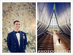 Google Image Result for http://realphotography.com/blog-old/wp-content/uploads/2011/08/air_force_academy_chapel_wedding_photos_3.jpg