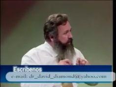 1/10 COMO IDENTIFICAR UNA SECTA - David Diamond