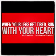 Run.  - Motivation.    www.FITPHREAK.com #crossfit #eatclean #nutrition #food #muscle #workout #workingout #running #swag #health #healthy #crossfitgirls #wod #wods #fit #fitness #paleo #fitchicks #fitchick #strong #motivation #gym #exercise #traindirty #weightlifting #beast #beastmode #love #instagood #rx