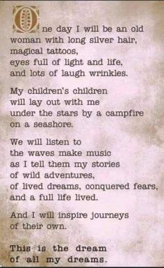 Parenting Win, Music Waves, Kids Poems, Word 3, Light Of Life, Let's Create, Under The Stars, Word Porn, Self Love