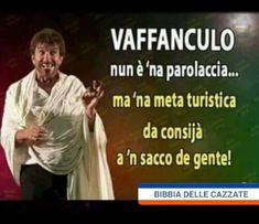 Italian Memes, A Kind Of Magic, Nova, Have A Laugh, My Favorite Image, Funny Cute, Funny Images, Laugh Out Loud, Comedy