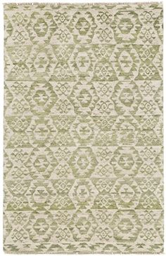 Feizy Rugs Nizhoni Collection Olive Green Area Rug SHOP Crownjeweldesign