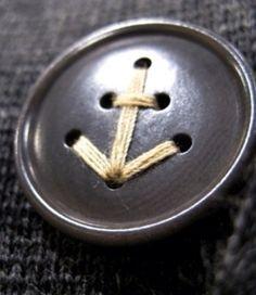 nifty button