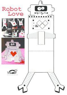 printables for kids Older Kids Crafts, Animal Crafts For Kids, Craft Projects For Kids, Crafty Kids, Craft Activities For Kids, Art For Kids, Printable Crafts, Printables, Planet Crafts