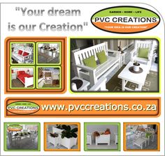 Value Fencing PVC Franchise Group SA Dream Garden, Home And Garden, Gates, Port Elizabeth, Calcium Carbonate, Fence Gate, South Africa, Outdoors, Group