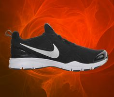 Men's Nike Flex Experience 2 Running Shoes at Shoe Carnival.
