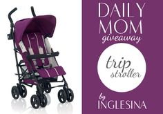 The last day of 50 days of  giveaways – don't miss it!