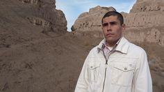 Video | Freedom in Turkmenistan | Legal Developments