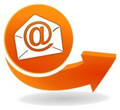 Den Gutschein von Moringagarden über 5€ auf die Erstbestellung erhalten Sie nach der Newsletteranmeldung.  http://www.mein-moringa.com/sh/newsletter/