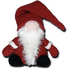 Weihnachten                                                       …