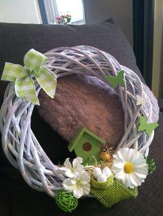 Grapevine Wreath, Grape Vines, Wreaths, Photography, Home Decor, Homemade Home Decor, Door Wreaths, Vineyard Vines, Deco Mesh Wreaths