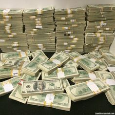 I gave @jayfarber 2k for a little sweat in the #WSOP a couple months ago, now he gives me this… | Dan Bilzerian Stuff - Girls, Guns and Supercars