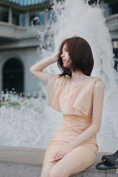 Angel ► Dark side: Trị Thâm Vùng Kín http://lamdepvungkin.vn/bi-quyet-tri-tham-den-vung-kin-don-gian-de-lam.html