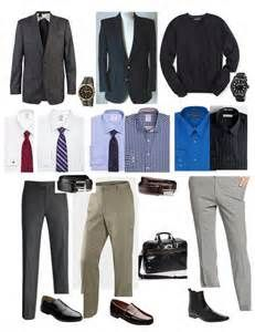 career wardrobe for men pictures - Bing Images