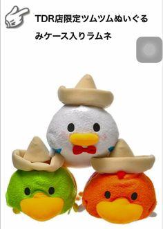 69 Best Donald Duck images  b974d80d75c3