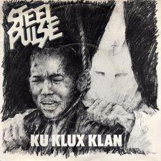 Steel Pulse.