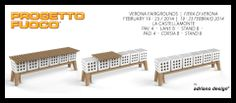 2014-02-stack-progetto-fuoco