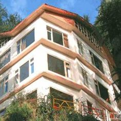 You can book hotel accommodation in Chardham as per your demand,Chardham Tour Packages 2015, Hotels in Yamunotri,Hotels in Badrinath,Hotels in Kedarnath. http://www.hotelschardham.com/