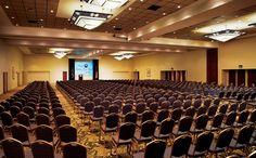 Keauhou Convention Center Ballroom