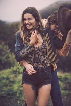 April Catalog Outtakes   Free People Blog #freepeople
