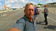Memories Holguin Beach Resort - Holguin, Cuba. 2017 Mirrored Sunglasses, Mens Sunglasses, Holguin, Beach Resorts, Cuba, Memories, Nature, Travel, Memoirs