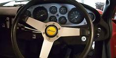 SPS Automotive Performance-Ferrari Dino 246 GT