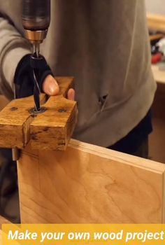 Woodworking Ideas Table, Easy Woodworking Projects, Woodworking Techniques, Woodworking Shop Layout, Woodworking Inspiration, Woodworking Joints, Carpentry Projects, Unique Woodworking, Popular Woodworking