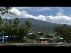 Some sights and sounds of Kailua-Kona Hawaii.  Brought to you by Big Island Television.