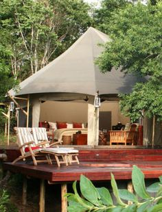 Nkomazi Game Reserve - Badplaas, Mpumalanga, South Africa Where The Sun Rises, My Land, Game Reserve, Camps, Tents, Lodges, Places To Travel, South Africa, Gazebo