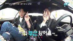 How come these two are sooo adorable? ❣ Earlier, i wrote about Nam Joo Hyuk & Jisoo's bromance. Celeb Bros, You Are So Pretty, Nam Joohyuk, Joo Hyuk, Young Love, Ji Soo, Ulzzang Boy, Im Happy, Celebs