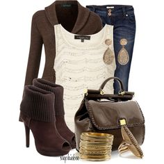 """""""Untitled #349"""" by stephiebees on Polyvore"""