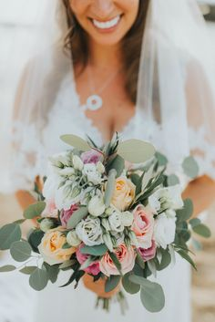 MOMENTS - Think of us as friends you haven't met yet. we'll be delighted to make your destination wedding dream come true. Wedding Bouquets, Wedding Flowers, Destination Wedding Inspiration, Wedding Events, Weddings, Buttonholes, Getting Married, Wedding Planner, Dream Wedding