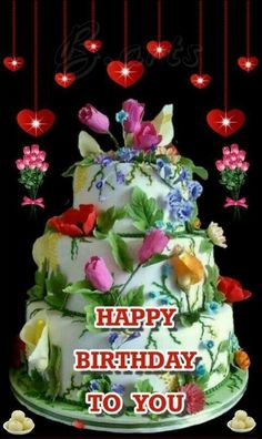 HAPPY BIRTHDAY MA Happy Birthday Didi, Happy Birthday Greetings Friends, Happy Birthday Wishes Photos, Happy Birthday Wishes Images, Happy Birthday Celebration, Happy Birthday Flower, Birthday Wishes Messages, Happy Birthday Friend, Birthday Blessings