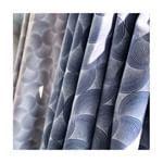 VÝPRODEJ / Sleva - unuodesign.cz Curtains, Home Decor, Blinds, Decoration Home, Room Decor, Draping, Home Interior Design, Picture Window Treatments, Home Decoration