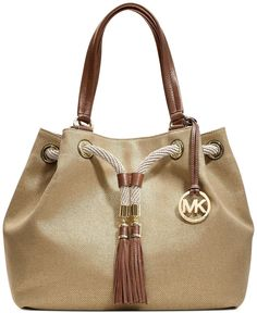5c4061791de8 216 Best Michael Kors Handbags images in 2019 | Michael kors jet set ...