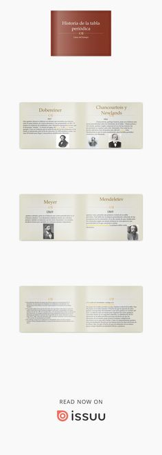 Ehus reviberpol pdf historiaquimica roman2pdf tabla ehus reviberpol pdf historiaquimica roman2pdf tabla peridica pinterest tabla urtaz Choice Image