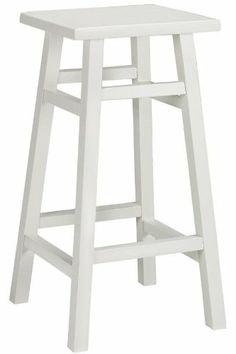 http://homecomingqueen.net/adobe-white-bar-stool-set-p-12881.html