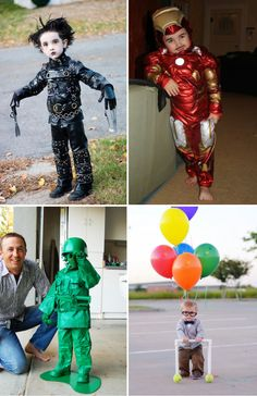 Halloween is only 3 days away...check out some of the best kids costumes from 2014 and get some inspiration for 2015! You could always be a beach bum and find your gear at Eagles Beachwear.