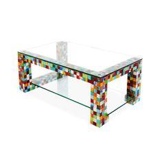 Apocalypso Table