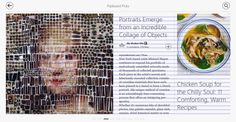 http://techcrunch.com/2014/03/23/layout-in-flipboard-for-web-and-windows/