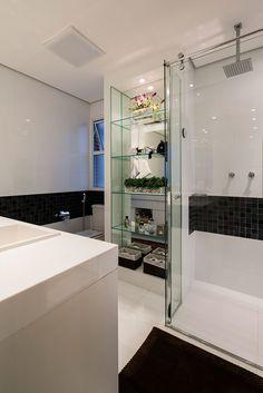 banheiro_novo_17.jpg (667×1000)