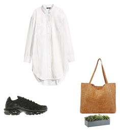 """"""\\"""" by queenmillie on Polyvore""236|259|?|en|2|aa5ad0d5544e02e48df2123e5541133d|False|UNLIKELY|0.3313943147659302