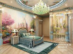 Luxury-Antonovich-Design-childrenroom-0225.jpg (900×675)