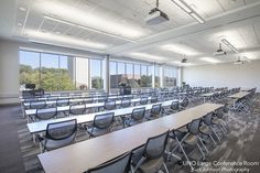 UNO Large Conference Room-Barbara Weitz Community Engagement Center http://www.kurtjohnsonphotography.com/