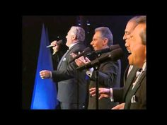 """The Duprees - """"Why Don't You Believe Me"""" - YouTube"""