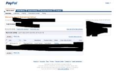 another this month, its going outstanding http://www.cashcamel.net/index.php?ref=mzapakistani