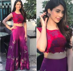Birthday Outfit For Teens Casual Fashion Styles 57 Trendy Ideas India Fashion, Fashion Wear, Fashion Dresses, Fashion Styles, Birthday Outfit For Teens, Outfits For Teens, Casual Outfits, Indian Attire, Indian Wear