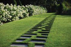 Garden within a Garden | The Cultural Landscape Foundation