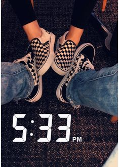Mini-Omelett-Muffins - New Ideas - New Ideas Matching Shoes For Couples, Matching Couple Outfits, Cute Couples, Nike Huarache, Estilo Vans, Tenis Vans, Vans Outfit, Vans Off The Wall, Cute Relationship Goals